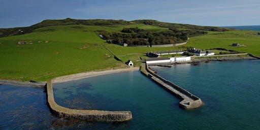 Day Tour to Lambay Island