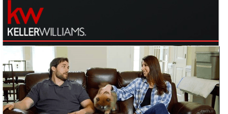 The American Dream Homebuying Session - Hilton Pineville tickets