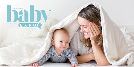 South Florida Baby and Beyond Expo tickets