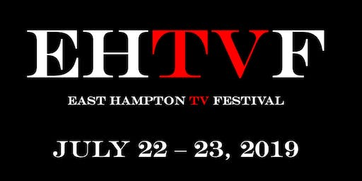 Copy of EAST HAMPTON TV FESTIVAL - EHTVF.com