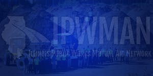 Illinois Public Works Mutual Aid Network 11th Annual...