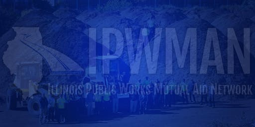 Illinois Public Works Mutual Aid Network 11th Annual Conference