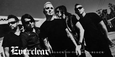 Remember The 90's W/ EVERCLEAR