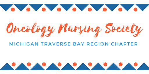 2019 Michigan Traverse Bay Region Oncology Nursing Society Fall Conference