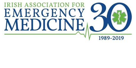 Delivering Emergency Medicine in Ireland tickets