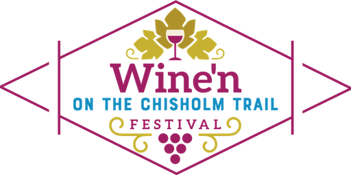 Wine'n on the Chisholm Trail Festival