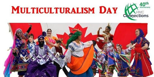 Multiculturalism Day