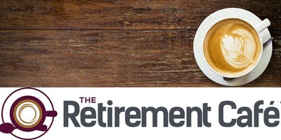 The Retirement Café: Separating Fact From Fiction - Inheritance Tax made simple