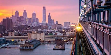 2019 Philadelphia Primary Care Career Fair tickets