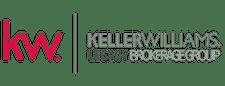 Keller Williams Legacy Brokerage Group logo