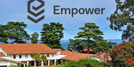 Empower 2019: the Conference for B2B Founders, Product, and Growth Leaders tickets