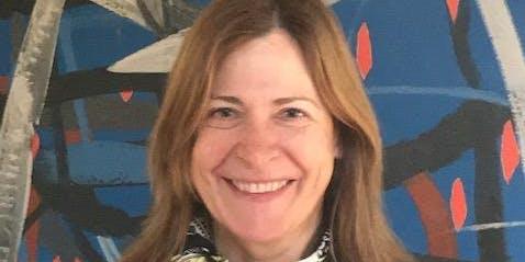The Thursday Conversation: Inspiration and Encouragement Cohort featuring Tijana Hitchon