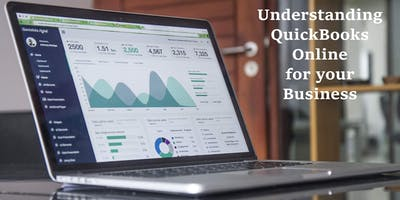 Understanding QuickBooks Online for your Business