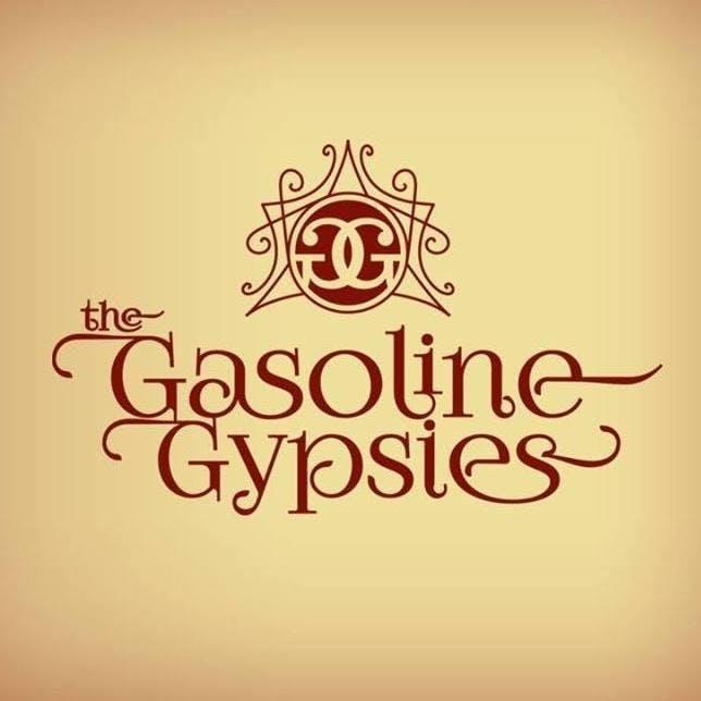 The Gasoline Gypsies & Nathan Walton Band