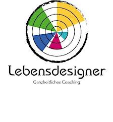 Belinda Giljum-Schoch logo