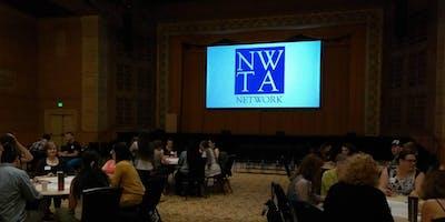 Northwest Teaching Artist Network Event