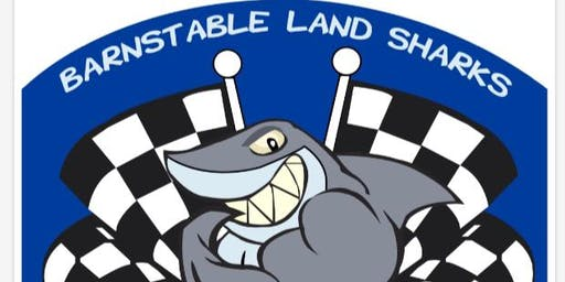 Barnstable Land Sharks