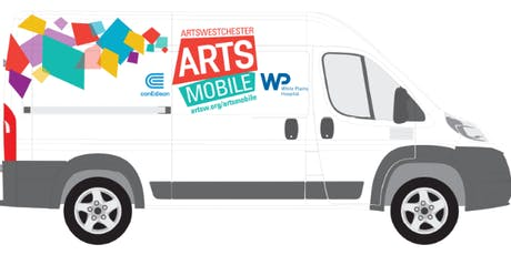 ArtsWestchester ArtsMobile tickets