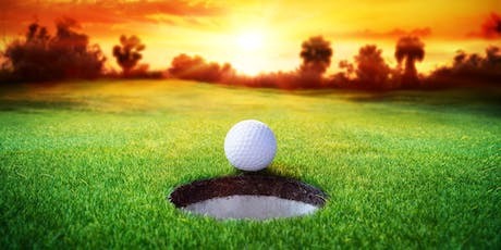 2nd Annual ISM – APICS -  CSCMP - Southeast Michigan Golf Outing  tickets
