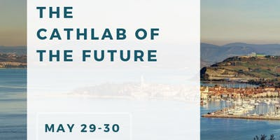 The Cathlab of the Future - Interventional Cardiology Workshop