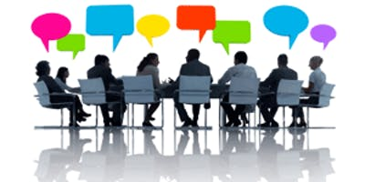 Introduction to Board Governance: Understanding Your Roles and Responsibilities (June 18 and 25, 2019)