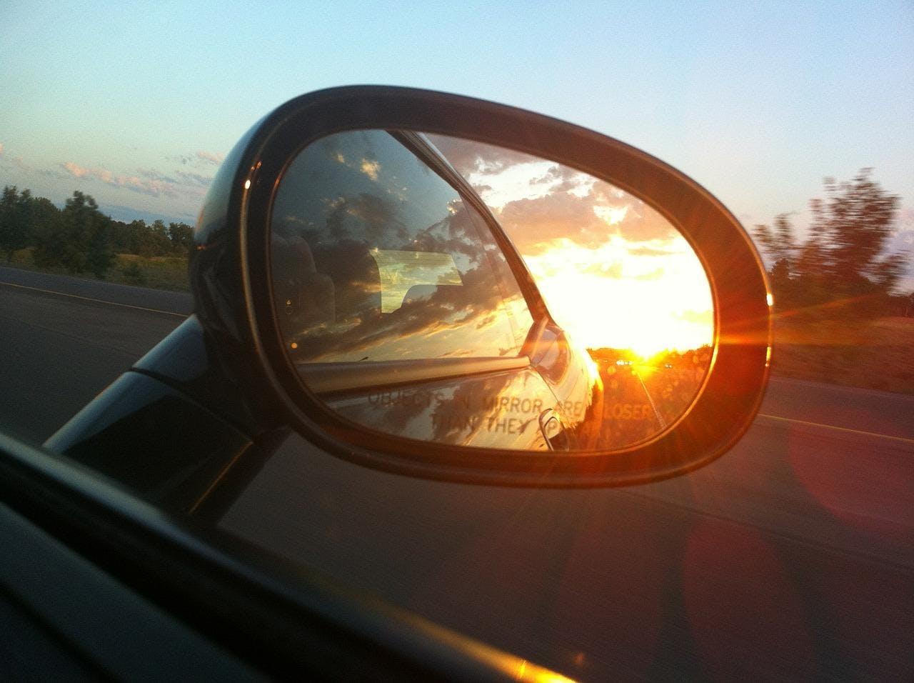 Business Blind Spots - 14 Top Leadership Oversights