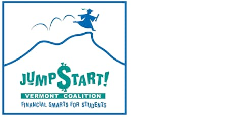 Vermont Jump$tart Financial Literacy Coalition Conference tickets