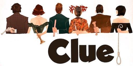 Live Clue!