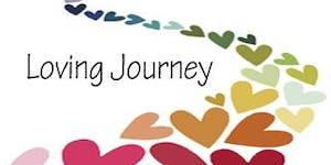 Loving Journey 101 - June 2019