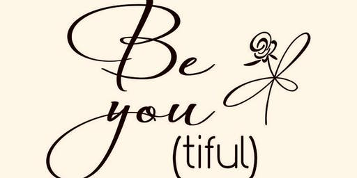 Be-YOU-Tiful Conference!