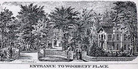 Woodruff Place Home and Garden Tour tickets