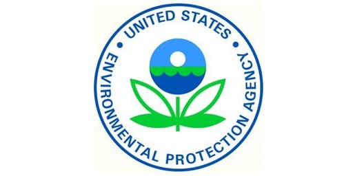 US EPA: California Water and Power Black Sky Workshop