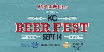 KC Beer Fest 2019