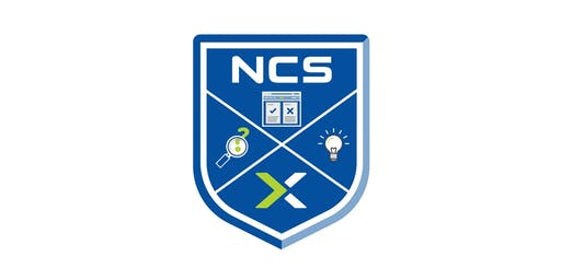 Nutanix Consulting Specialist (NCS) Course -  San Jose, CA