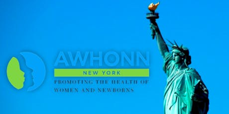 AWHONN NY 3rd Anuual Conference: Nursing Beyond the Bedside tickets