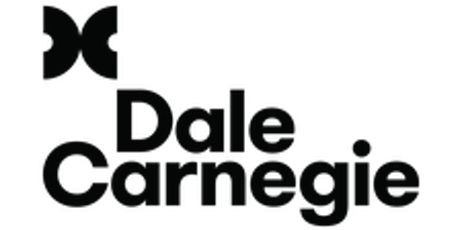 Dale Carnegie Training: Time Management and Goal Setting tickets