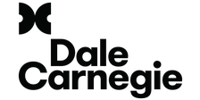 Dale Carnegie Training: Time Management and Goal Setting