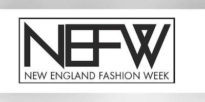 NEW ENGLAND FASHION WEEK