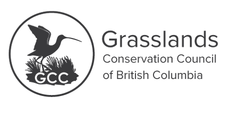 GRASSLANDS CONSERVATION COUNCIL AGM tickets