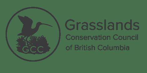 GRASSLANDS CONSERVATION COUNCIL AGM