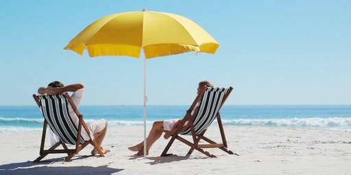 Summer Essentials Make and Take