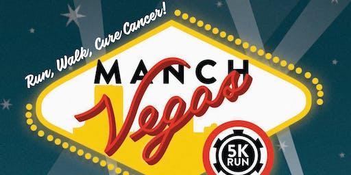 2019 ManchVegas 5K Run