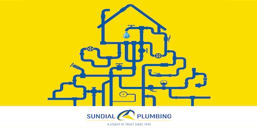 Sundial Plumbing CE:Stormwater Basics, Management & General Plumbing Issues