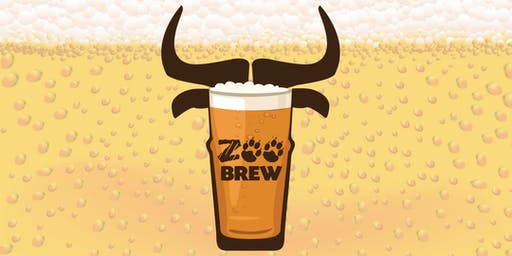 Zoo Brew featuring Tripwire