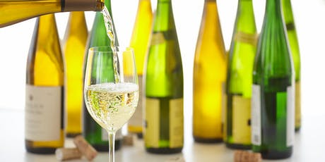 Summer of Riesling Party at Fresco tickets
