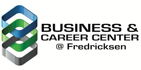 Virtual Career Exploration Workshop/PM tickets