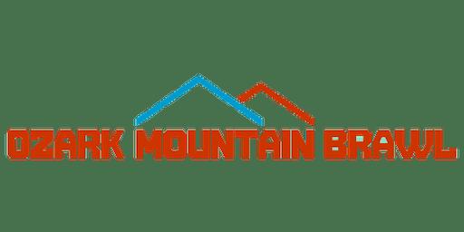 2019 Ozark Mountain Brawl