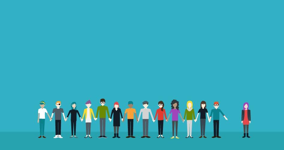Phoenix Freelancers Union SPARK: Finance Best Practices for Freelancers