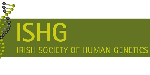 Irish Society of Human Genetics Conference 2019