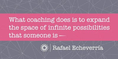Coaching for Equity   August 5-7, 2019   CA